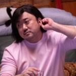 マ・ドンソク主演『スタートアップ!』爆笑必至の特別映像到着!