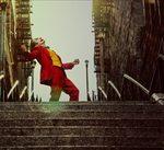 狂気の傑作。『ジョーカー』2020年1月29日(水) ブルーレイ&DVDリリース決定!