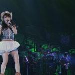 水樹奈々、最新LIVE BD&DVD『NANA ACOUSTIC ONLINE』より 「No Rain, No Rainbow」の映像を公開!本人コメントも到着! 未公開映像第三弾は2015年ライブツアーより「Violetta」を公開!