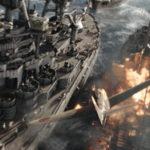 『ミッドウェイ』 全米興行収入初登場No.1! 『インデペンデンス・デイ』の監督が、20年に及ぶリサーチを経て鮮明に描く <日本の運命を変えた3日間>