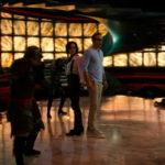 【初公開映像】『フリー・ガイ』ライアン・レイノルズ演じるガイの対戦相手は自分自身!?「ガイvsデュード」アクションシーンに迫る!