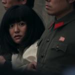 2月19日公開『めぐみへの誓い』迫真の演技・大鶴義丹!本編映像解禁リリース