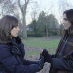 映画『ロニートとエスティ 彼女たちの選択』推奨コメント解禁