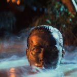 『地獄の黙示録 ファイナル・カット』全国IMAX(R)にて公開決定