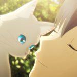 『泣きたい私は猫をかぶる』不思議なお面で猫に変身、好きな人に超接近!? 場面写真一挙初解禁!!4月3日(金)限定特典つきムビチケ発売決定!