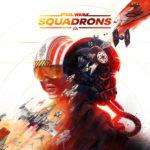 『Star Wars™:スコードロン』10月2日(金)発売決定