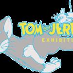 "<span class=""title"">横浜赤レンガ倉庫の「トムとジェリー展」に来春公開予定の映画『トムとジェリー』の紹介コーナーの設置が新たに決定!MARK IS みなとみらいとの連動企画も!</span>"