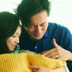 河瀨直美監督最新作『朝が来る』  C&Kが唄う主題歌「アサトヒカリ」が、幸せを祈るように優しく包み込む 今だからこそ家族について考えさせられる予告篇解禁!