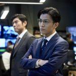 鶴岡 亮のデンジャーゾーン 第十三回・邦画でSFパニック映画に挑んだ『AI崩壊』