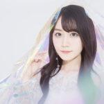 小倉 唯、ニューシングル「Fightin★Pose」が8/11に発売決定! TVアニメ「ジャヒー様はくじけない!」第1クールオープニング主題歌!