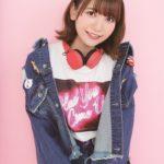 声優・和氣あず未、2ndシングル「Hurry Love/恋と呼ぶには」より「恋と呼ぶには」Music Videoが公開!