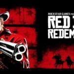 PC版『レッド・デッド・リデンプション2』が11月5日(火)に登場!