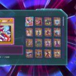 『ロックマン ゼロ&ゼクス ダブルヒーローコレクション』「改造カード」全100種や、追加ボスと戦う「プラスモード」の懐かし要素も収録!
