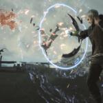 『デビル メイ クライ 5』が「The Game Awards 2019」においてBest Action Gameを獲得!