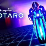 「GTAオンライン」、バイク「ナガサキ ショータロー」異次元の走りでかつてないドライブ体験をしよう