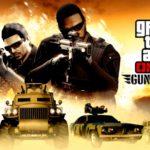 「GTAオンライン」銃器密造売却ミッションで報酬2倍、研究スピードが上昇