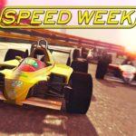 「GTAオンライン」スピードウィーク:「オープンホイールレース」で報酬2倍