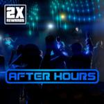 「GTAオンライン」「スピード・コンボイ(Remix)」でGTAマネーとRPが3倍