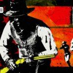 「レッド・デッド・オンライン」注目のシリーズ「ガンラッシュ」を含む全ての戦闘モードで報酬が3倍