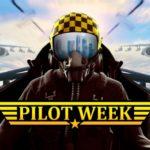 「GTAオンライン」のパイロットウィーク ナガサキ ウルトラライトグライダーが無料、ボーナスGTAマネーが3倍など