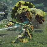 ハンティングアクションに新風を巻き起こす! Nintendo Switch(TM)『モンスターハンターライズ』で、かつてない狩猟体験が始まる!