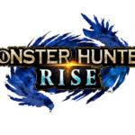 モンスターハンターシリーズ最新作、Nintendo Switch(TM)『モンスターハンターライズ』が2021年3月26日(金)に発売決定!