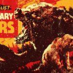 「レッド・デッド・オンライン」警告:野生の伝説の熊は川岸をうろついている
