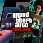 期間中に「GTAオンライン」で新登場のディンカ ベルスを無料で受け取ろう