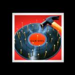 『GTAオンライン』CircoLoco Recordsより初のコンピレーションアルバム「Monday Dreamin'」が配信