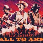 『レッド・デッド・オンライン』「一斉防衛」で敵の群れを撃退して追加報酬を獲得しよう