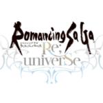 好評配信中の「ロマンシング サガ リ・ユニバース」本日より、カナダ、イタリア及びシンガポールでグローバル版の先行配信開始!