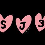 """「仙台アニメフェス」で声優バスケリーグ「SJ3.LEAGUE」エキシビジョンマッチを開催!「永野愛理」「DJ高木美佑」「A応P」まで参戦の""""ハチャメチャ""""なドリームステージが実現!!"""