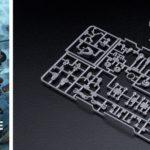 自宅ホビーを応援!!『OBSOLETE(オブソリート)』プラスチックモデル3000体無料プレゼント!