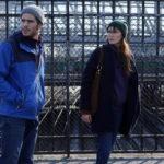 12月11日(金)全国順次公開!映画『パリのどこかで、あなたと』日本版ポスタービジュアル&特報映像 解禁!