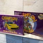 ボードゲーム『キャッシュフロー』『キャッシュフロー・フォー・キッズ』をプレゼント!マイクロマガジン社公式facebookアカウントにてキャンペーンを開催!