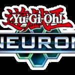 待望の『遊戯王OCG』公式サポートアプリがついに登場!『遊戯王ニューロン』、本日6月29日から提供開始!