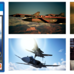 "<span class=""title"">PlayStation Awards 2019 Gold Prize受賞タイトル『ACE COMBAT(TM) 7: SKIES UNKNOWN』プレミアムエディション 紹介トレイラー公開!</span>"