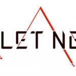 Xbox Series X, PlayStation(R)5 対応 新作 ブレインパンク・アクションRPG!『SCARLET NEXUS』 発売決定!