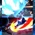 「ドラゴンボール」の本格対戦格闘!「ドラゴンボール ファイターズ」新DLCプレイアブルキャラクター「孫悟空(身勝手の極意)」が配信開始!