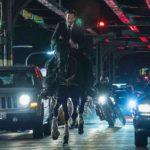 キアヌ・リーブス演じる伝説の殺し屋の死闘を描いた『ジョン・ウィック:パラベラム』が、4K UHD・Blu-ray・DVD・デジタル配信で発売決定!!