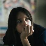 『ポップスター』若手演技派女優ステイシー・マーティン場面写真解禁ニュースご紹介のお願い
