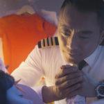 『フライト・キャプテン 高度1万メートル、奇跡の実話』公開決定ニュース