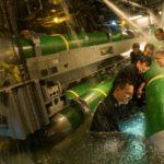 大ヒット潜水艦アクション『ハンターキラー』4DX上映、新公開日決定!陸海空入り乱れのバトルが4DXでパワーアップ!!!
