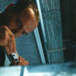 映画『クーリエ:最高機密の運び屋』 登場するスパイツール大公開