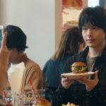 中村倫也主演 映画『人数の町』 「日本一、世界一、宇宙一。さいっっっっっっこう。」 謎だらけのこの町のお食事事情が明らかに!!