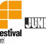 『ワンダーフェスティバル 2021[秋]』出展ブース第1弾を発表 一般入場チケットも販売開始