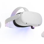 "<span class=""title"">【Oculus Quest Oculus Rift】ハロウィンの季節におすすめなコンテンツをご紹介</span>"