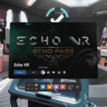 Oculusのソフトウェアアップデートで友達とのプレイがより簡単に、新たなセキュリティ設定も追加