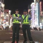 映画『ミドリムシの夢』ジャンクハンター吉田紹介レビュー