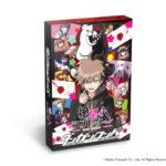 『ダンガンロンパ 絶望のラブレター』が発売!   日本卓上開発のボードゲーム最新作